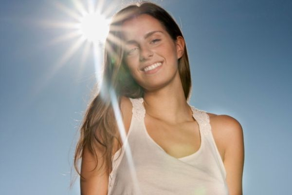 Best_Sun_Care_Hair_Products_content