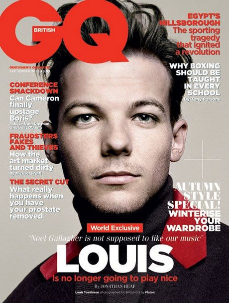 Cover-03-GQ-26Jul13_b