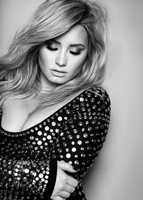 D Lovato 07012013 1