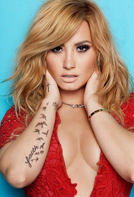 D Lovato 07012013 3