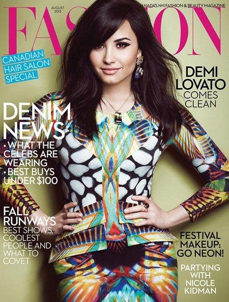 D Lovato 07012013 F 1