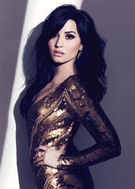 D Lovato 07012013 F 2