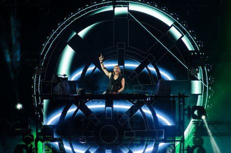 D.Guetta