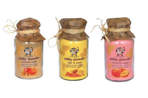 Dairy_Fun_Milky_Powder