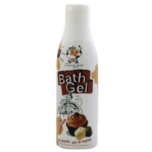 Dairy_fun_Bath_G_50e6fe65a8e3e_200x200
