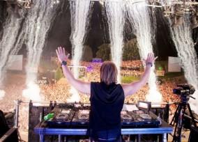 David Guetta1