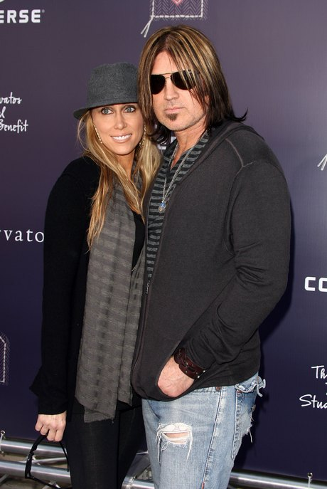 7th Annual Stuart House Benefit in Beverly Hills