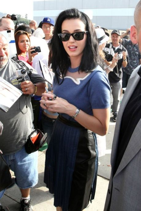 Katy-Perry-072613-1