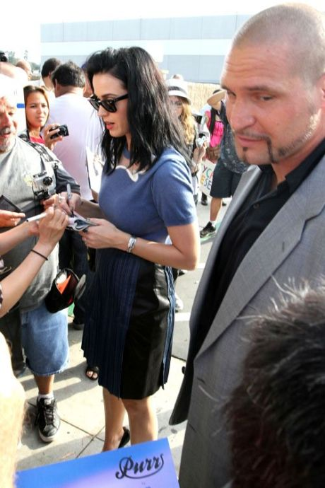 Katy-Perry-072613-7