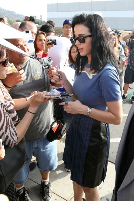 Katy-Perry-072613-8
