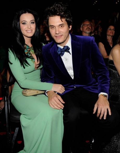 Katy-perry-John-Mayer-at-2013-Grammy-Awards-katy-perry-33595963-877-1222