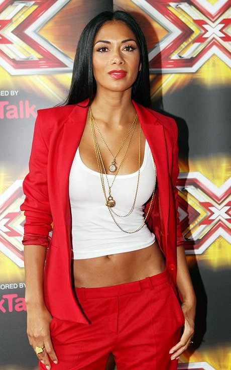 Nicole_Scherzinger_-_X_Factor_auditions_in_Cardiff_03-07-2013_009