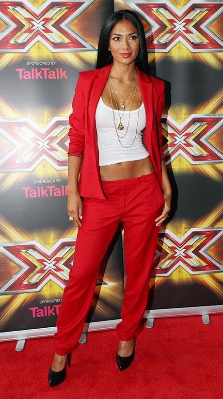 Nicole_Scherzinger_-_X_Factor_auditions_in_Cardiff_03-07-2013_010