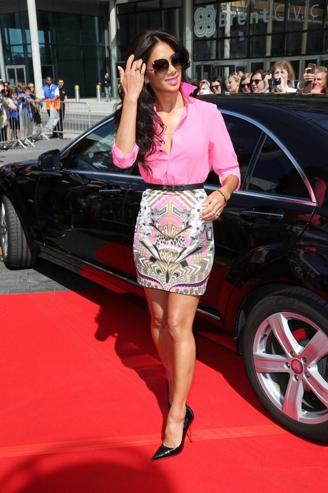 Nicole_Scherzinger_-_X_Factor_auditions_in_London_15-07-2013_020