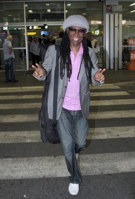 Nile Rodgers foto Rajko Ristic (3)