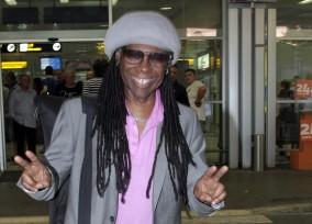 Nile Rodgers foto Rajko Ristic (3)2