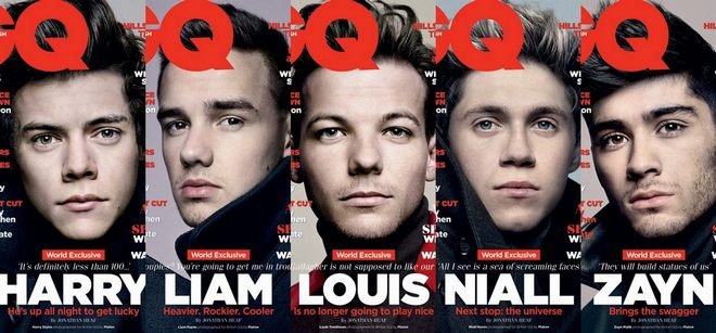 One-Direction-Cover-GQ-UK-Magazine-One-Direction-September-2013_006