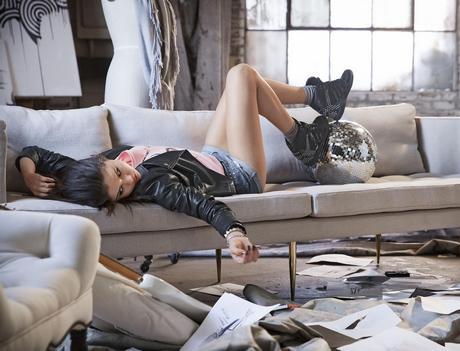 Selena_Gomez_-_Adidas_NEO_Fall_2013_Promotional_Photoshoot_001