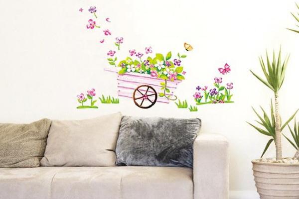 dekor-stiker-nalepnice-za-zid (3)