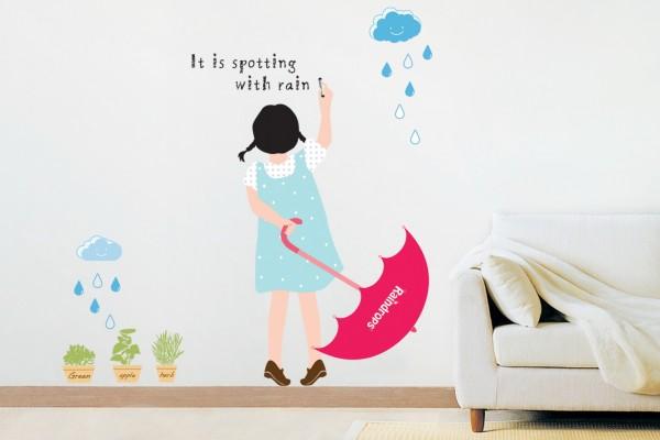 dekor-stiker-nalepnice-za-zid (4)
