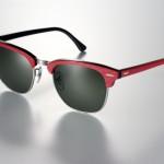Top 5 naočara eyewear