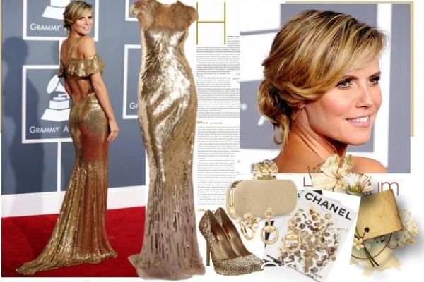 luksuz-moda-trend-kolekcija-stil-poznatih-hajdi-klum (1)