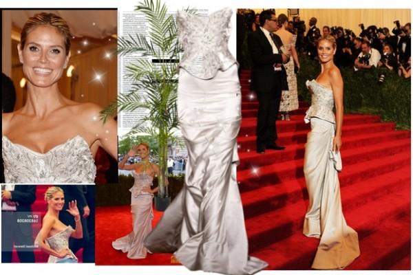 luksuz-moda-trend-kolekcija-stil-poznatih-hajdi-klum (2)