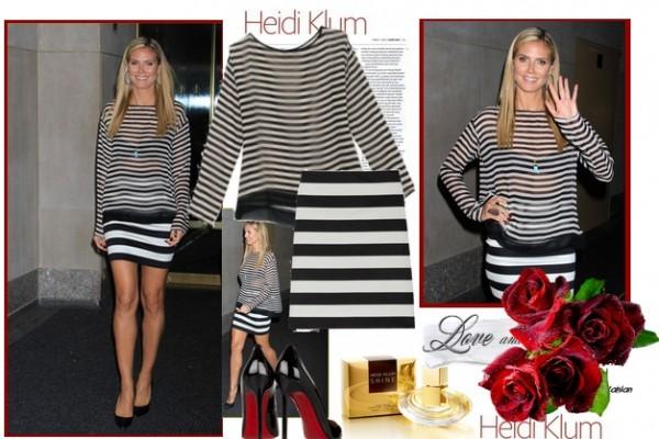 luksuz-moda-trend-kolekcija-stil-poznatih-hajdi-klum (3)