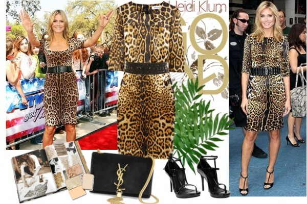 luksuz-moda-trend-kolekcija-stil-poznatih-hajdi-klum (4)