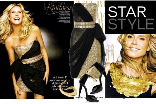 luksuz-moda-trend-kolekcija-stil-poznatih-hajdi-klum-99