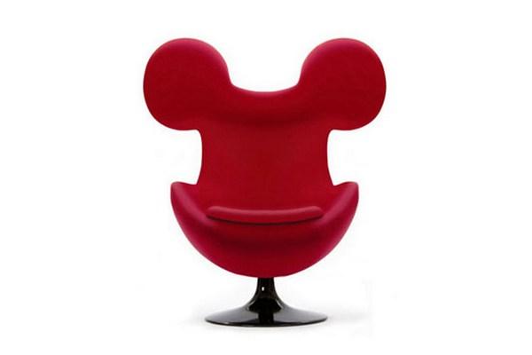 luksuzne-stolice-stil-4