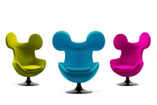luksuzne-stolice-stil-5