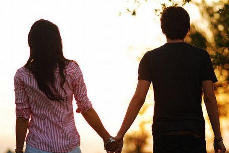 my love story1