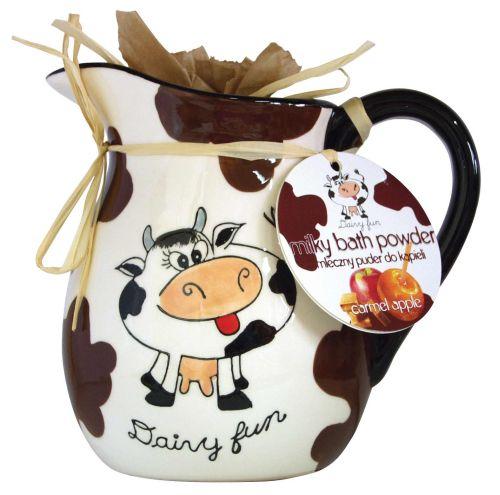 puder-do-kapieli-dairy-fun-karmel-i-jablko_0_b