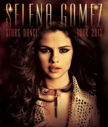 selena-gomez-stars-dance-world-tour-900