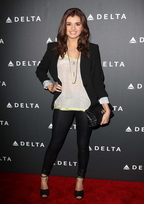 Delta Air Lines, the Official Airline of the GRAMMY Awards,celebrate LA's music industry