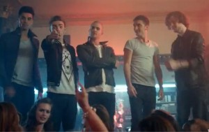 1208thewanted2