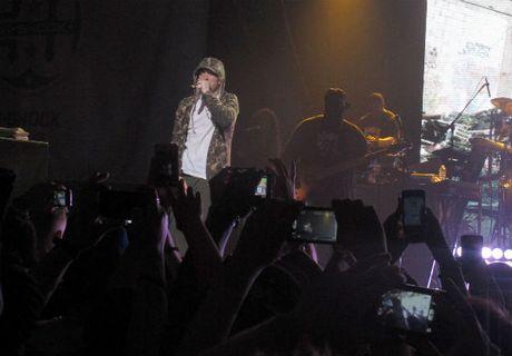 6290044_Eminem4