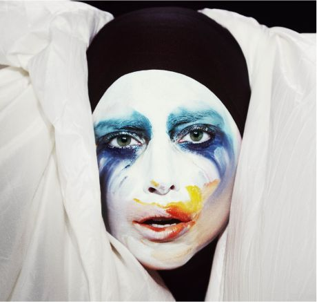 Applause_cover