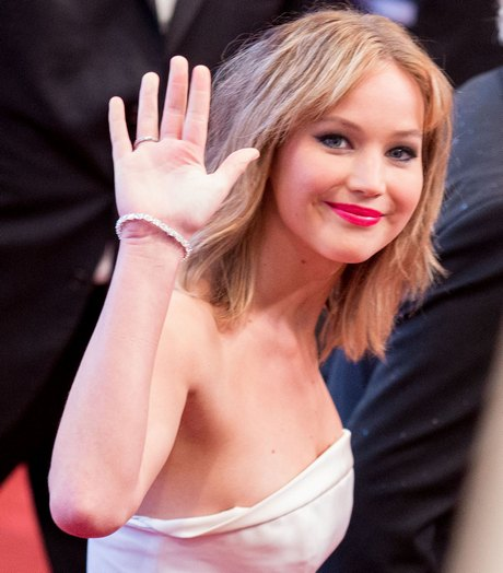 The 66th Annual Cannes Film Festival - 'Jimmy P.'' Premiere