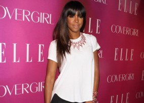 The 4th Annual ELLE Women in Music Celebration
