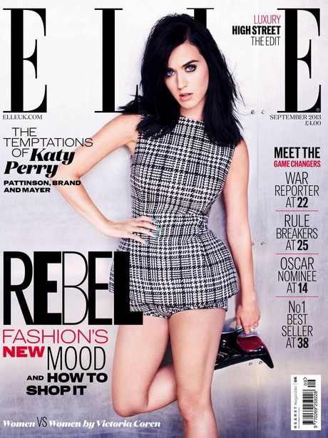 Katy_Perry_Elle_UK_September_2013_001