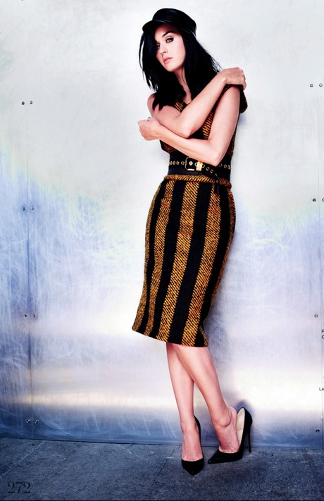 Katy_Perry_Elle_UK_September_2013_002