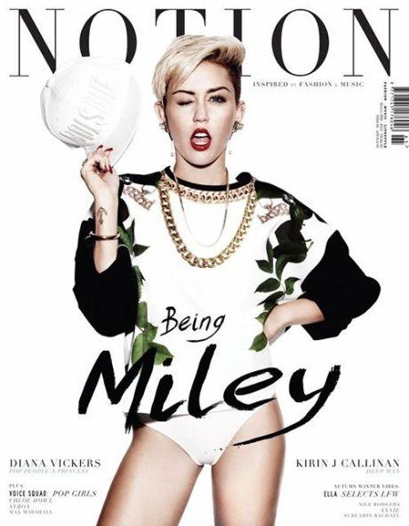 Miley 08302013 5