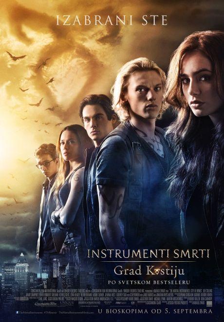 Mortal-Instruments_plakat - Smanjeno