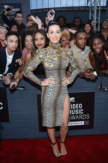 katy-perry-082513- (1)