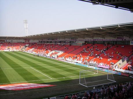 keepmoat_stadium16