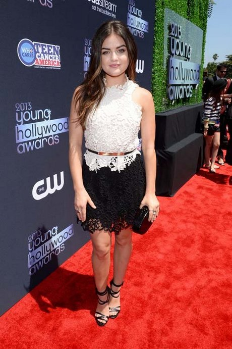 lucy-hale-080113- (4)