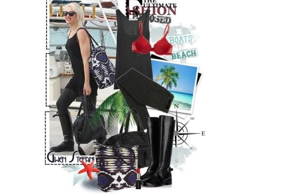 luksuz moda trend kolekcija stil poznatih (5)