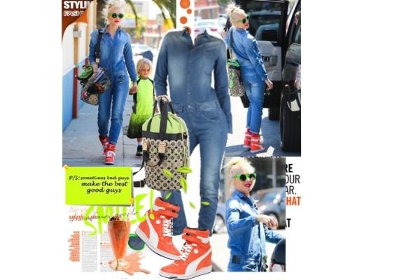 luksuz moda trend kolekcija stil poznatih (6)